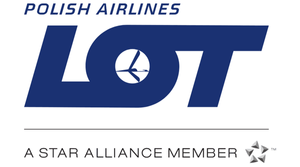 lot polish logo
